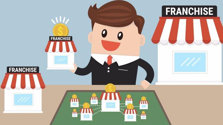 Kekurangan dan Kelebihan bisnis franchise terbaik