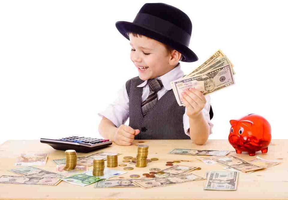 ide bisnis anak indonesia