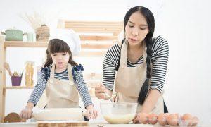 Ide bisnis anak bisnis makanan