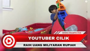 ide-bisnis-youtuber-anak
