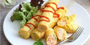 sostel kuliner kekinian
