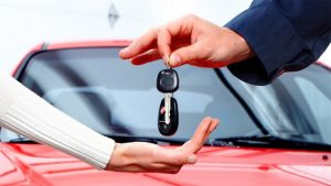 rental kendaraan bisnis pensiunan