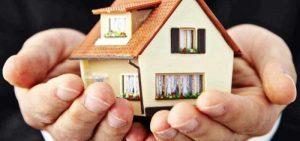bisnis pensiunan jual beli properti