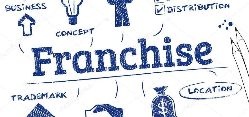 USAHA FRANCHISE 2019