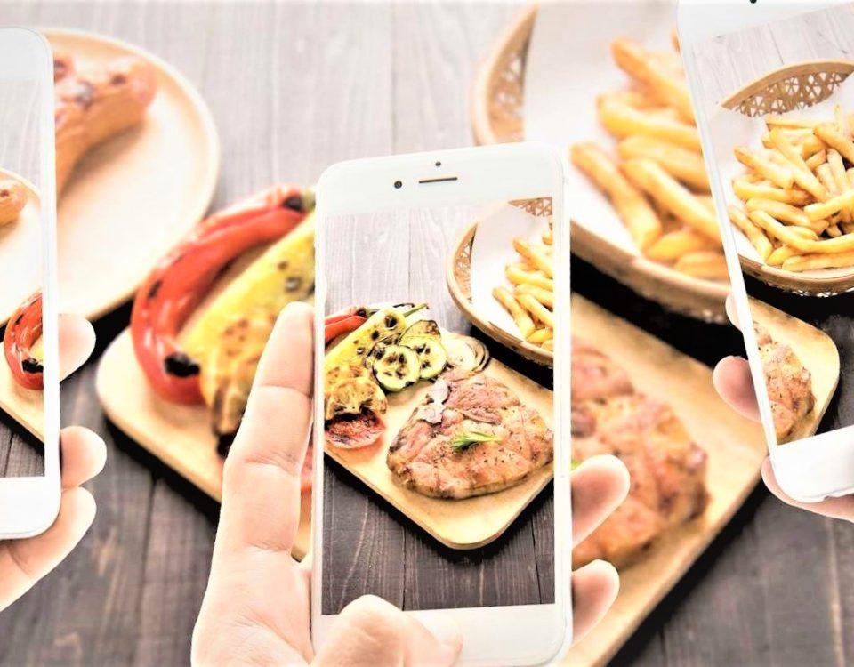 Artikel Ayam Strong | Franchise Fried Chicken | Bisnis ...