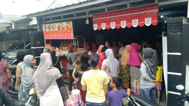 Bisnis-franchise-makanan-terlaris-di-indonesia